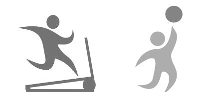 Knee Exercises  – (تمرینات زانو)