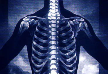 Introduction to Chiropractic Care – معرفی درمان کایروپراکتیک