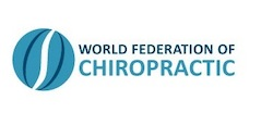 WFC Statement of Solidarity with The WHO