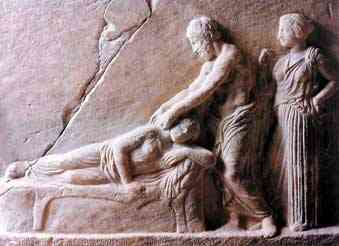 The Chiropractic Profession; Philosophy to Clinical Practice