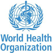 WHO Weekly Epidemiology Update