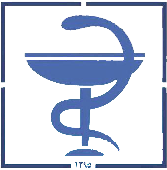 Medical Associations Request to the Iranian Ministry of Health